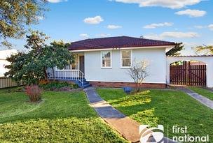 231 Luxford Rd, Whalan, NSW 2770