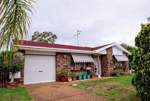 2 Wollaton Grove, Oakhurst, NSW 2761