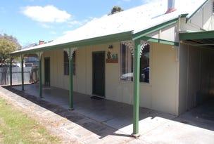61 Park Terrace, Bordertown, SA 5268