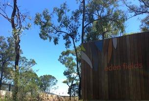Lot 503, Lot 503 Eden Circuit, Pitt Town, NSW 2756