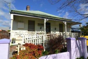 6 John Street, Lithgow, NSW 2790