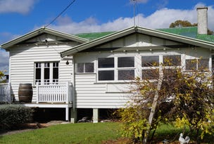 1 College Road, Stanthorpe, Qld 4380