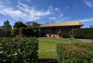 4 Government Road, Yerrinbool, NSW 2575