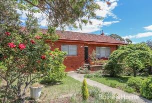 11 Edgell Street, West Bathurst, NSW 2795