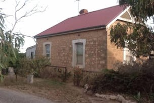 1148 Goldsmith Beach Road, Edithburgh, SA 5583