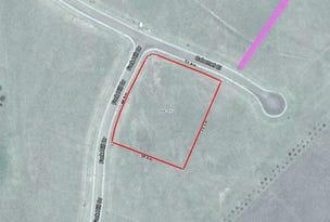 Lot 26, Fork Hill Estate, Moffatdale, Qld 4605
