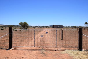 Lot 109 McConville Road, Quorn, SA 5433