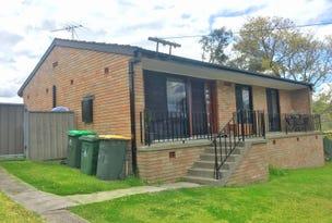 57 Faucett Street, Blackalls Park, NSW 2283