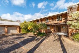 3/2 Bowral Street, Hawks Nest, NSW 2324