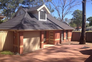4/19-21  Jamison Road, Kingswood, NSW 2747