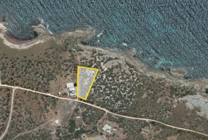 Lot 13 Spilsby Island, Port Lincoln, SA 5606