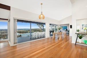 48 Cheryl Crescent, Newport, NSW 2106