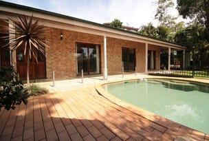 10 Lara Close, Illawong, NSW 2234