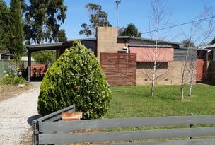 61  Tocumwal Road, Numurkah, Vic 3636