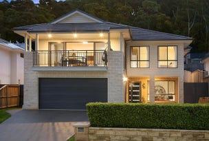 6 Figtree Bay Drive, Kincumber, NSW 2251