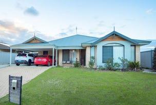 41 Compar Road, Banksia Grove, WA 6031