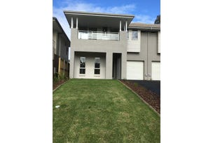 65 Woodward Street, Morisset, NSW 2264
