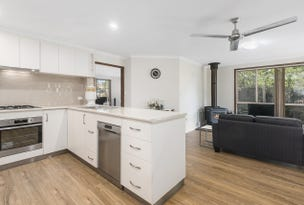 80 Wuth Street, Darling Heights, Qld 4350