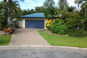 4 Curlew Close, Port Douglas, Qld 4877