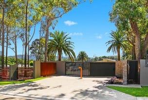 Villa 33/67 Koolang road, Green Point, NSW 2251