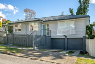 18 Wade Street, Adamstown Heights, NSW 2289
