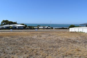 Lot 108 Africaine Terrace, Kingscote, SA 5223