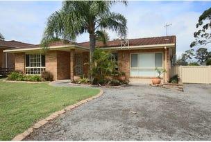 13 Tasman Road, St Georges Basin, NSW 2540