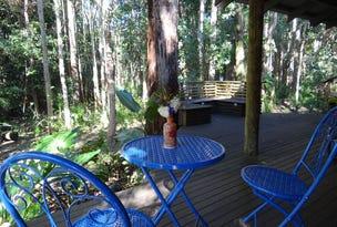 7 Bunjil Place, Byron Bay, NSW 2481