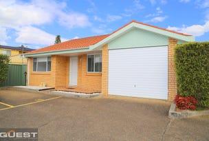 16/7 Wellington Road, Birrong, NSW 2143