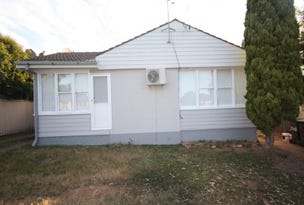 7 Watt Street, Leumeah, NSW 2560