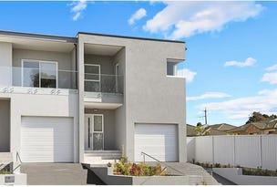 1A Bolaro Avenue, Gymea, NSW 2227