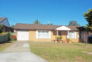 16 Salisbury Drive, Nowra, NSW 2541