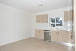 49A William St, Blacktown, NSW 2148