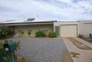 47 Loveday Street, Whyalla Norrie, SA 5608