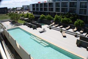 73/04 Aplin Street, Townsville City, Qld 4810