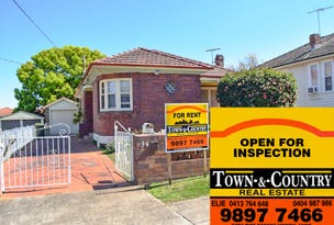 36 Allison Rd, Guildford, NSW 2161