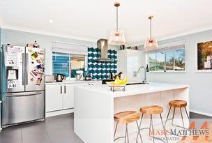 14 Inkerman Avenue, Woy Woy, NSW 2256