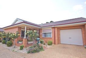 4/263 Wakaden Street, Griffith, NSW 2680