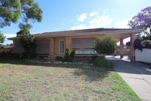14 Vestey Street, Wagga Wagga, NSW 2650