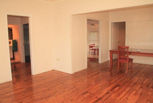 91 CAMBRIDGE STREET, Berala, NSW 2141