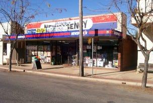 26 Chanter St, Berrigan, NSW 2712