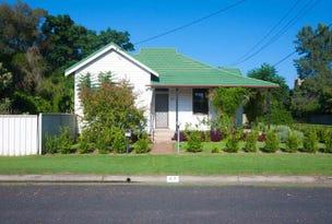 37 Broughton Street, Singleton, NSW 2330