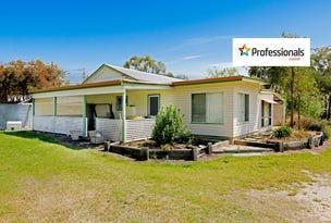 4214 Bundarra Road, Inverell, NSW 2360