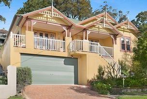 44 Collaroy Road, New Lambton, NSW 2305