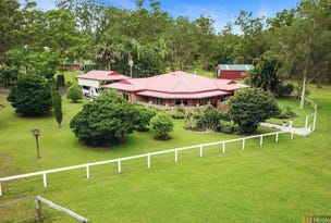 138 Old Station Road, Verges Creek, NSW 2440