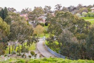 5/7 Childs Road, Mount Barker, SA 5251