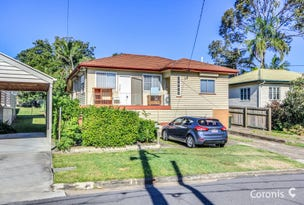 11 Duke Street, Cannon Hill, Qld 4170