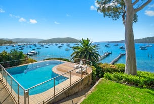 1796 Pittwater Road, Bayview, NSW 2104