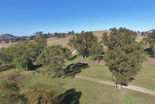 553 Falbrook Road, Greenlands, NSW 2330