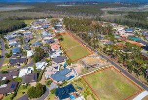 Lot 701, 33 Yaluma Drive, Port Macquarie, NSW 2444